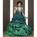لباس نامزدی مدل 2013(آلبوم شماره 3)